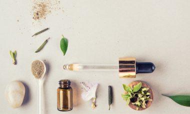 Tratamientos naturales para la piel