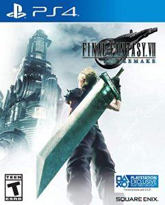 portada de videojuego