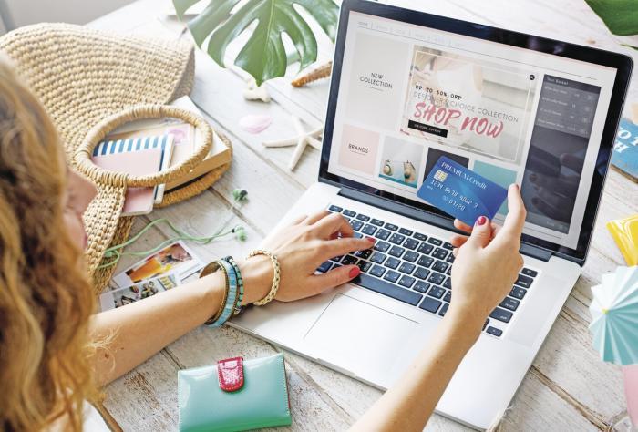 compras online sin impuestos