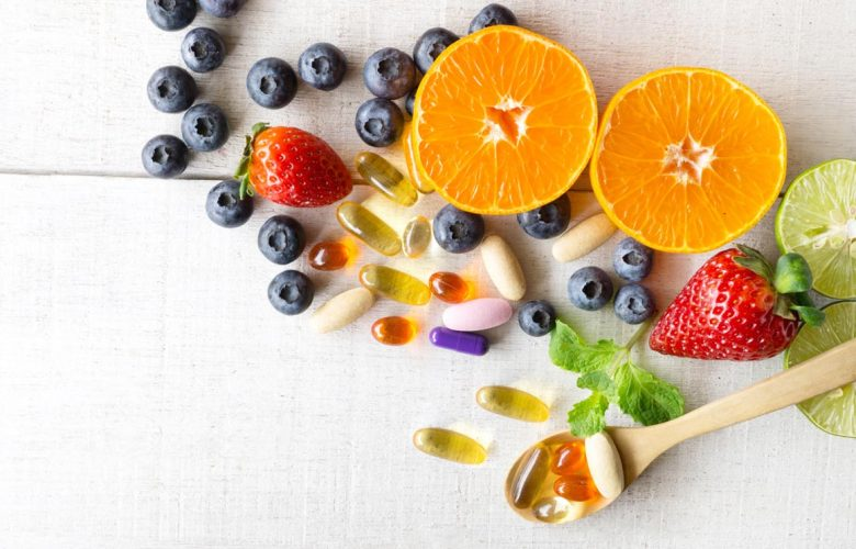 nutrientes que todo corredor necesita