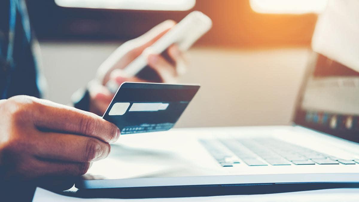cuenta de crédito