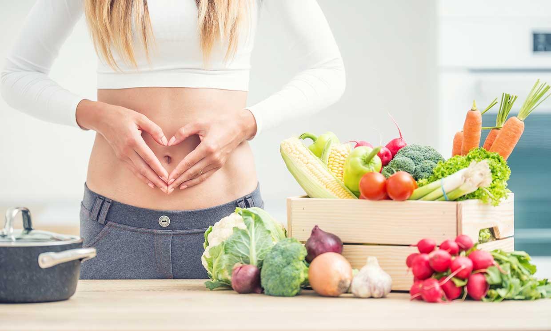 Las grasas en la fertilidad