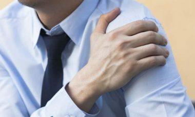Importancia de cuidar huesos y articulaciones