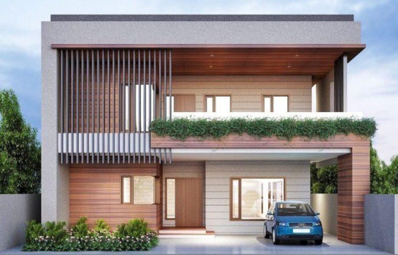 Créditos para compradores de vivienda