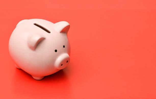 Alcancía para ahorros